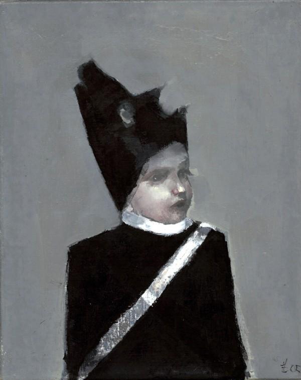 8.Einar