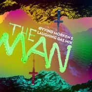 The Man – Øyvind Morken remix
