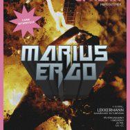 DGS-Marius Ergo